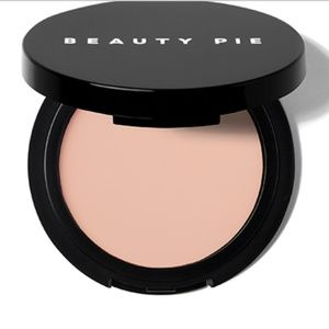Beauty Pie Unbeatable Concealer 75 Light Neutral
